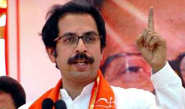uddhav asks sena workers to prepare for...