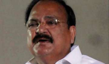 undermining cag would boomerang on congress bjp -...