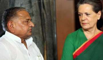 vadra land deals mulayam mayawati back sonia...
