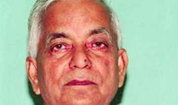 veteran communist leader chaturanan mishra dead -...