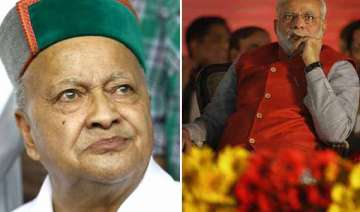 virbhadra singh now turns to narendra modi for...