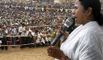 wb govt to withdraw cases says mamata - India TV