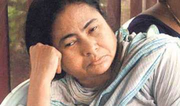 we did not seek gjm support says mamata - India TV