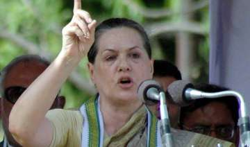 we will free bengal from misrule promises sonia -...