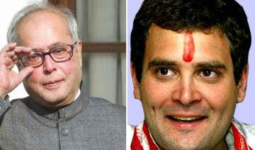 we learn a lot from pranab says rahul gandhi -...