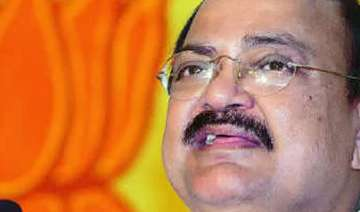 will fight 2014 polls on development issue says...