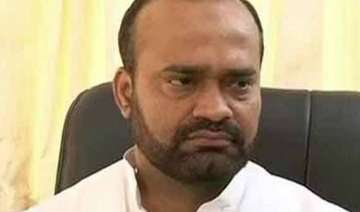 will quit politics if allegations proved sabir...