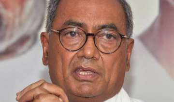will welcome trs merger with congress digvijay -...