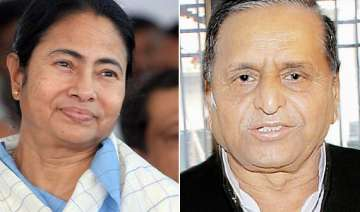 will talk to mamata before taking stand on...