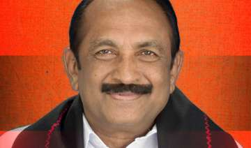 would rename country united states of india mdmk...