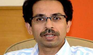 would urge pm to roll back rail fare hike uddhav...