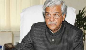 189 coal scam related documents missing jaiswal -...