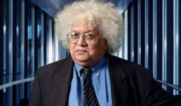 2014 more important than 1977 polls lord desai -...