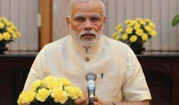 budget 2016 125cr people are going to test me...