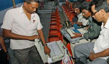 64 percent turnout in peaceful howrah by poll -...