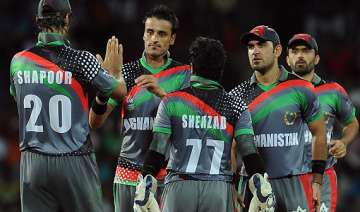 afghanistan makes history qualifies for 2015...