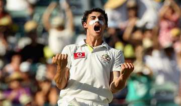 akram s tips helped me says aussie bowler...