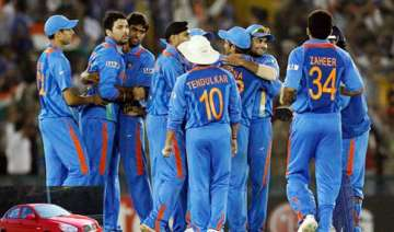 all indian players to get new hyundai vernas if...
