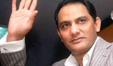azhar wants to forget the past high court rejects...