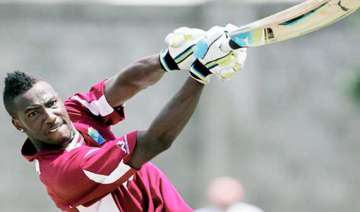 andre russell s whirlwind century blows...