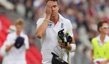 anger over claims ashes players tried to dupe...
