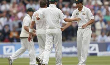 ashes england wins 2nd test vs. australia by 347...