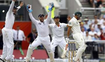ashes australia complains to icc about khawaja...