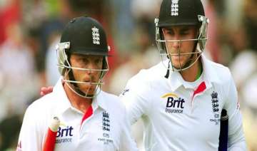 ashes australia 174 6 in 1st test needs 311 -...