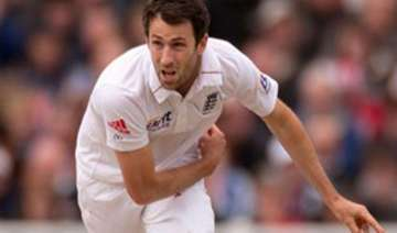 ashes england calls up onions for 4th test -...