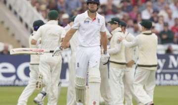 ashes england fight back on thrilling 1st day of...