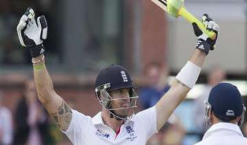 ashes england retains series after 3rd test ends...