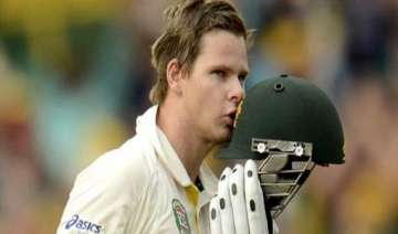 ashes england on back foot in 5th test - India TV