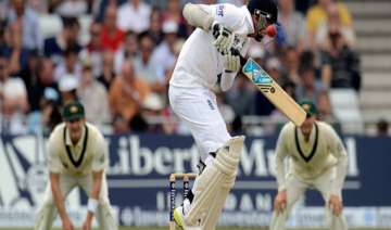 ashes england opts to bat - India TV