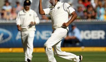 ashwin says india didn t have luck but admits...