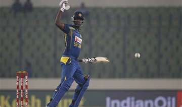 asia cup skipper mathews guides sri lanka to win...