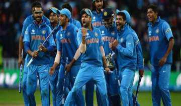 asia cup team india face pakistan in do or die...