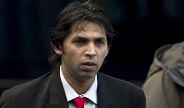 asif to appeal to cas over icc ban for spot...