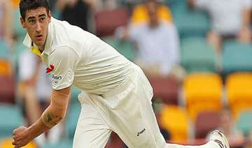 aussie fast bowler starc upset over being dropped...