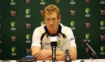 aussie skipper says his side hasn t lost fighting...