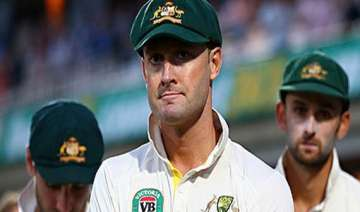 australia gears up for day night test cricket -...