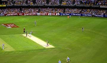 australia imports soil to mirror india pitches -...