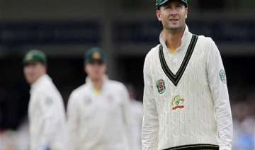 australia out to avoid worst ashes loss in...