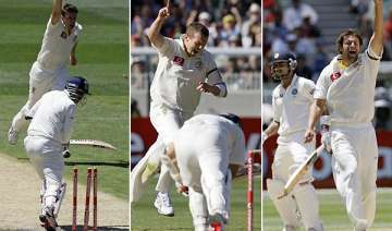 australia may have bowling lineup to stick with -...