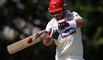 australia to take unchanged 11 into 2nd test vs...
