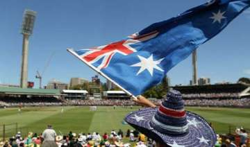 australia confirms ashes schedule for 2013 14 -...