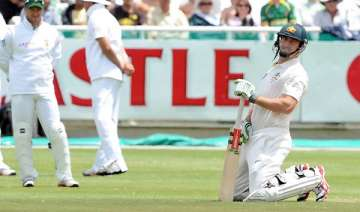 australia s marsh unlikely for 1st test vs india...
