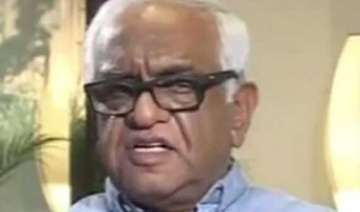 bcci justice mukul mudgal describes sc order as a...