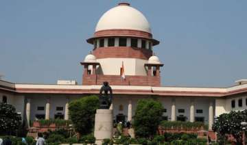 bcci asks sc not to make public players named in...