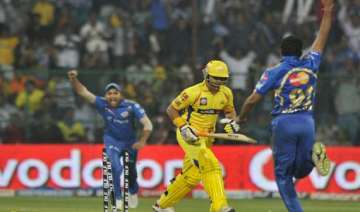 bcci officials happy with uae venues for ipl -...