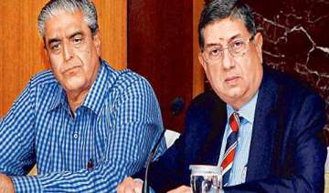 bcci says proposed sports bill will sound its...